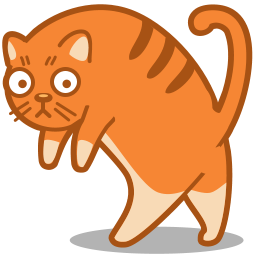 wwwcat.ru
